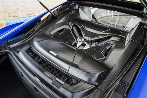 2017 acura nsx engine 2017 acura nsx first drive reviews stun world with