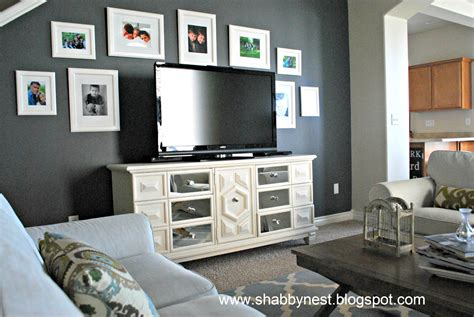 interior design tips for home zspmed of home decorating ideas grey walls