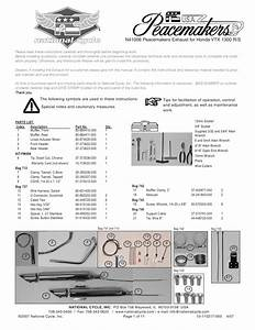 Honda Vtx 1300 Headlight Wiring Diagram