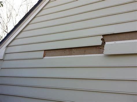 Exterior Drywall?  Roofingsiding  Diy Home Improvement
