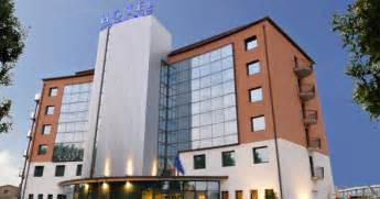 design hotel bologna hotel 4vialemasini official site bologna hotel 4 hotel bologna hotel in bologna