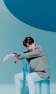 #NCT #JAEHYUN   Jaehyun nct, Komedi romantis, Lucas nct