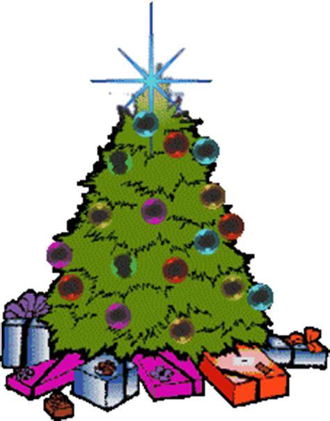 natal gif gambar animasi animasi bergerak  gratis