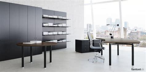 curved executive office desk wood executive desks meta curved executive desk