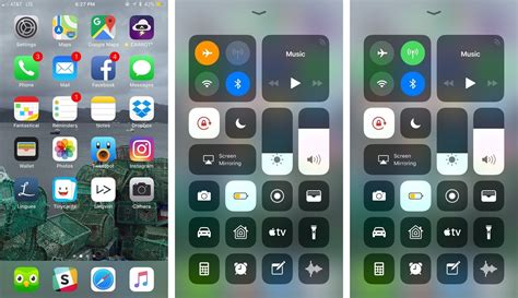 airplane mode iphone apple won t connect to your iphone here s the fix