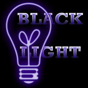 black light app app black light app apk for kindle android