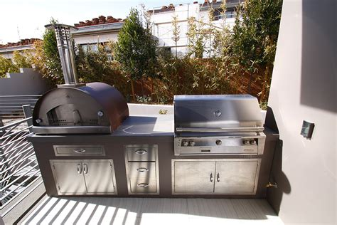 images of kitchen islands bbq islands archives galaxy outdoor