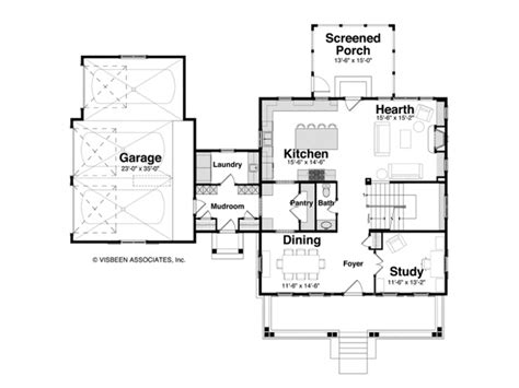 house plans with mudroom i the mudroom and laundry room in this