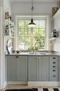 41 small kitchen design ideas 1400