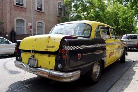 topworldauto gt gt photos of checker marathon taxi photo topworldauto gt gt photos of checker cab photo galleries