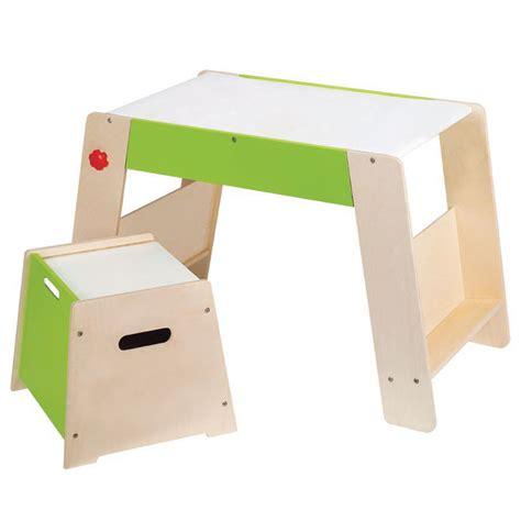 jeu de bureau kit tabouret et plateau de jeu e1015 achat vente