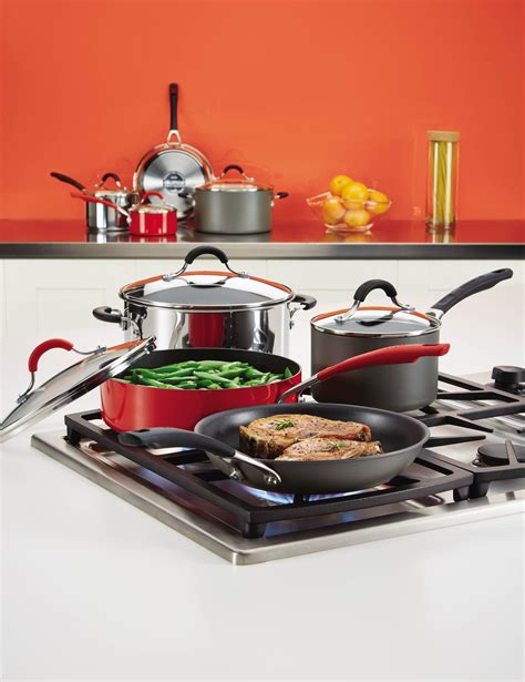 cookware target cleaning holiday breeze friendly clean makes