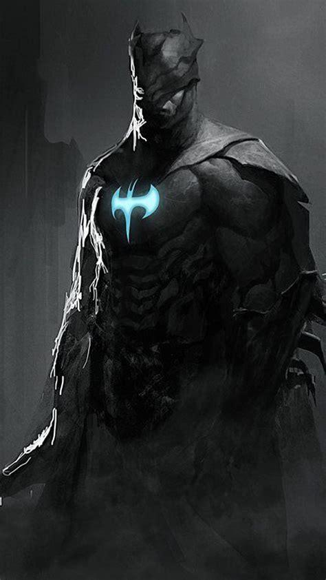 Cool Batman Wallpaper (69+ Images