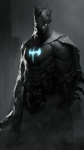 Batman HD Wallpapers 29