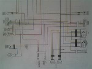 Gmc Fuel Wiring Diagram