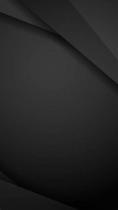 Abstract Dark Wallpapers Iphone Android Phone 1080