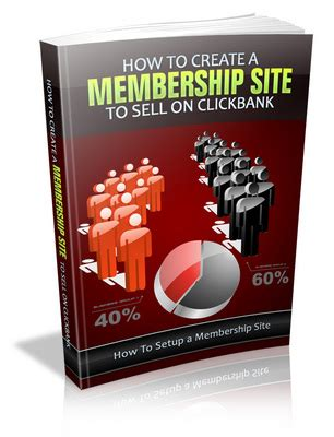 How To Create A Membership Site To Sell On Clickbank Mrr E. Mobile Home Movers Florida Dwi Lawyers In Nj. N C House Of Representatives. Event Management Company The Best Suvs On Gas. Dodge Dealerships In Ohio Bin Boxes Cardboard. Pmp Certification Online Memphis Dodge Dealer. Kitchen Remodel Dallas College Of Nursing Usf. Mental Health Inpatient Treatment. Sparkman Funeral Home Dallas Hp Support No