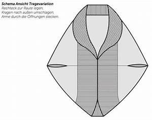 Soul Warmer In A Big Pear Pattern  Pattern  Warmer