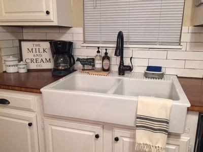 sink ikea kitchen best 25 ikea farmhouse sink ideas on ikea 2263