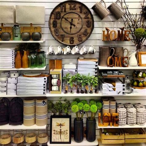 country kitchen furniture stores planning your store layout by