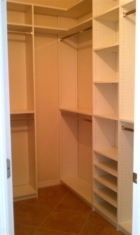 small walk in closet studio design gallery best design
