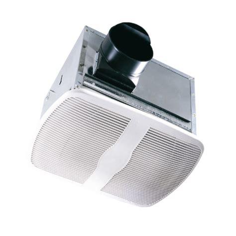 ventilateur salle de bain silencieux ventilation grille estrie ventilateurs salle de bain mat 233 riaux de construction l 233 tourneau