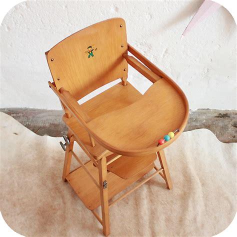 chaise haute poupée chaise haute bois jouet mzaol com