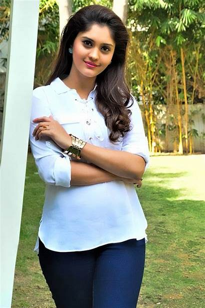 Surabhi Actress Jeans Stylish Wallpapers Stills Tamilscraps
