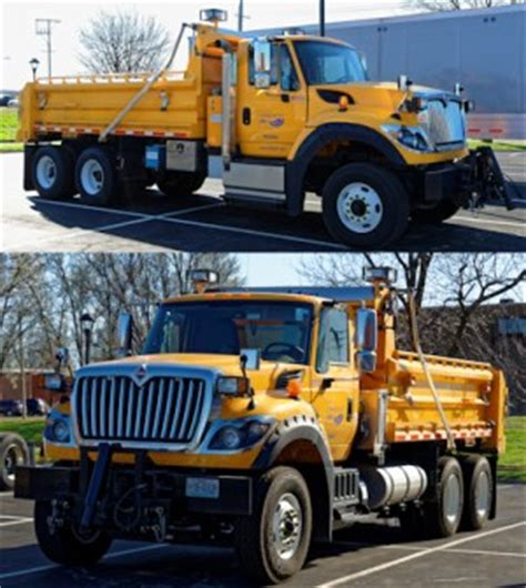 apply now for class b commercial truck driver