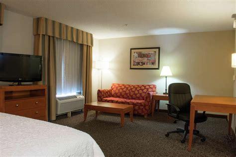 Motel 6 1051 eastern blvd montgomery al 36117. Hampton Inn Montgomery Airport Hope Hull, AL - See Discounts