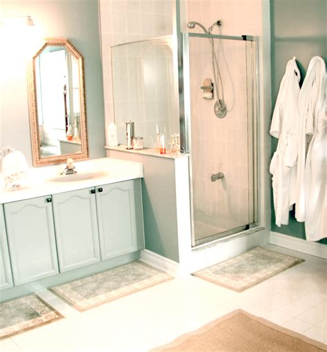 Replacement Bathroom Tiles by Bathroom Tile Inserts For Shower Glass Tub Combinations