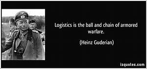 Military Logist... General Supply Quotes