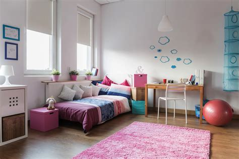 "Renovating A Child's Room For The ""big Kid"" Growing Up"