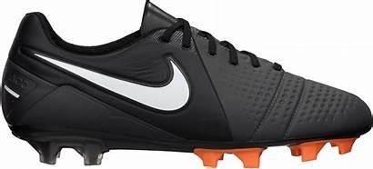 Ctr360 Nike Iii Ctr Orange 360 Maestri