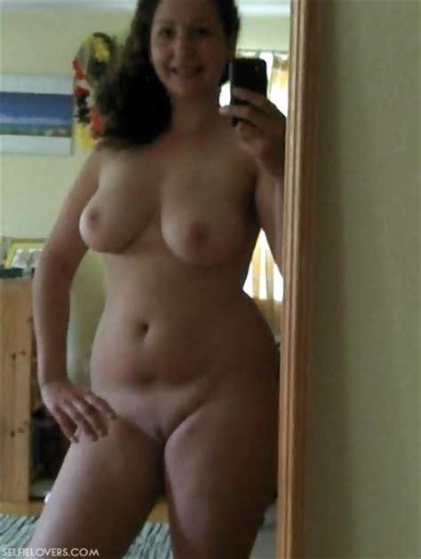 Cougar Milf Nude Selfie Xxgasm