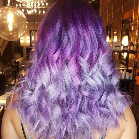 amazing lavender hair ideas hair motive hair motive
