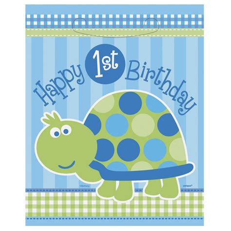1st birthday party ideas birthday quotes happy 1st birthday boy quotes quotesgram