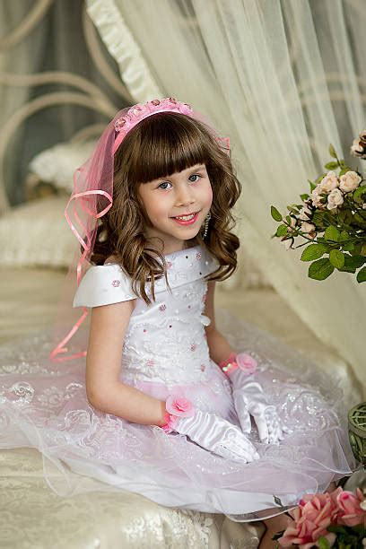 angels models pictures images  stock