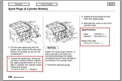 2005 Ford Expedition Firing Order Diagram Autos Post