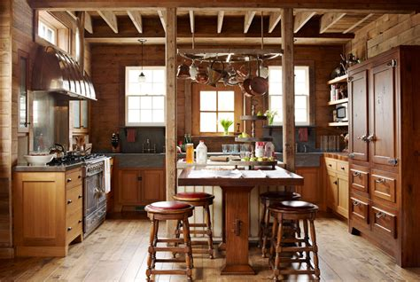 barn kitchen ideas designer mick de giulio kitchen designer advice