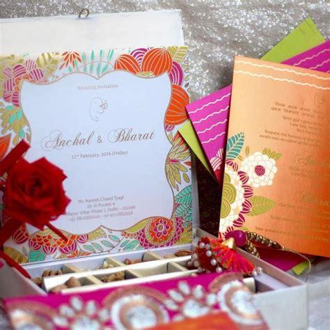 7 Unique & Creative Wedding Invitation Wordings You Must