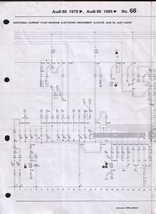 9e838ec Audi 80 Wiring Diagram Schematic