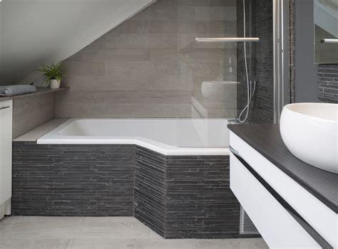 salle de bain dans chambre sous comble salle de bain dans chambre sous comble salle de bain sous