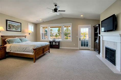 Converting Living Room Into Master Bedroom by Image Result For 2 Car Garage Converted To Master Suite