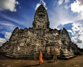 best place to visit in asia during august month