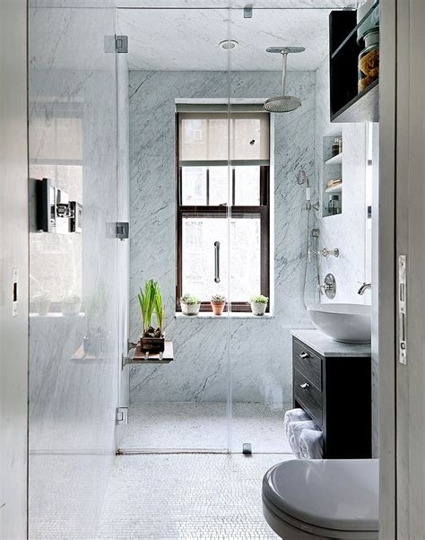small bathroom pictures ideas 26 cool and stylish small bathroom design ideas digsdigs