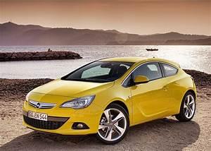 OPEL Astra GTC specs - 2011, 2012, 2013, 2014, 2015, 2016 ...