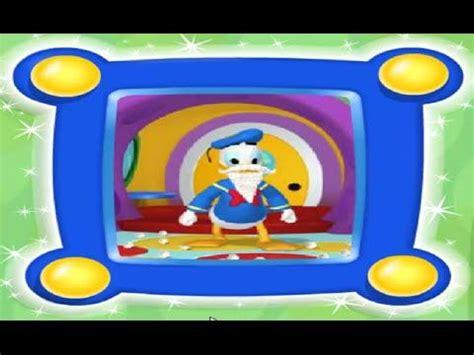 disney preschool games free ver la casa de mickey mouse gratis en espa 241 ol 530