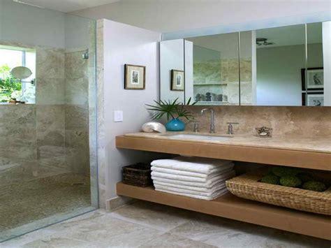 This House Bathroom Ideas by Bathrooms Inspired Bathroom Ideas Small