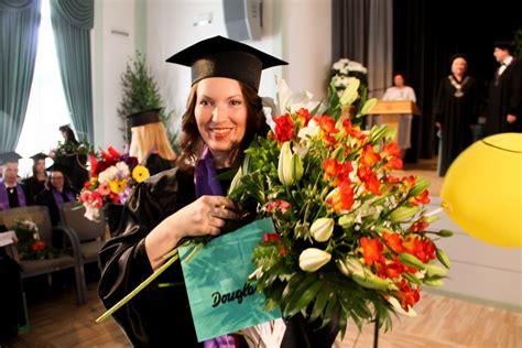 Līga Baumane - vadītāja ar inženiera diplomu un plānu